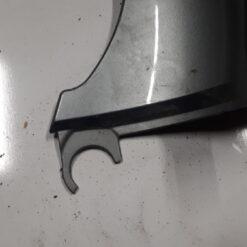 Накладка двери багажника зад. Toyota RAV 4 2006-2013 7680342040 1