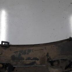 Накладка бампера (молдинг) задн. прав. Toyota RAV 4 2006-2013 5275242020 2