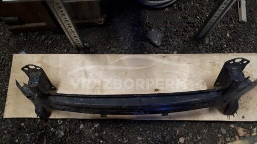 Усилитель переднего бампера Kia Sorento 2009>   865302P600