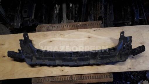 Усилитель переднего бампера Ford Focus II 2008-2011  8m5117e778