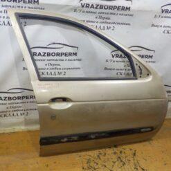Дверь передняя правая Renault Megane I 1999-2004  7751473047