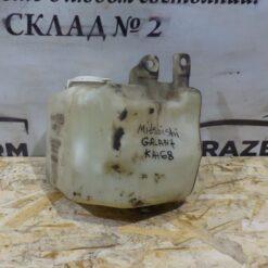 Бачок омывателя Mitsubishi Galant (E5) 1993-1997  MB952103