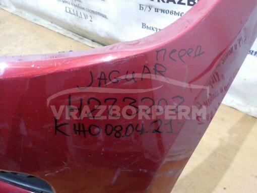 Бампер передний Jaguar F-PACE 2016>  T4A5644LML