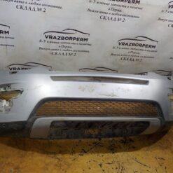Бампер передний Land Rover Discovery Sport 2014> LR036184 3