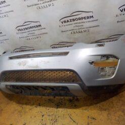 Бампер передний Land Rover Discovery Sport 2014> LR036184 4