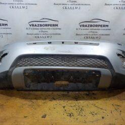 Бампер передний Land Rover Discovery Sport 2014> LR036184 5