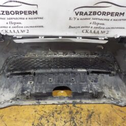 Бампер передний Land Rover Discovery Sport 2014> LR036184 9