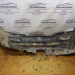 Бампер передний Land Rover Range Rover IV 2013> LR071951 4