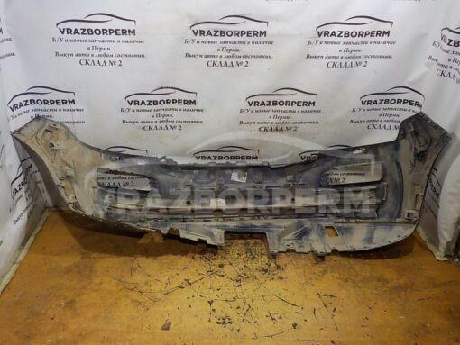 Бампер передний Land Rover Range Rover IV 2013>  LR071951