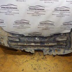 Бампер передний Land Rover Range Rover IV 2013> LR071951 5