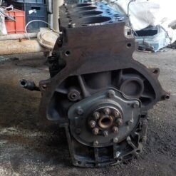 Блок двигателя Ford Focus I 1998-2005 1848110, 1131938, 1353148, 1487467, 1205019 1