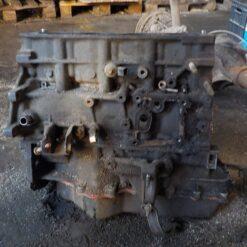 Блок двигателя Ford Focus I 1998-2005 1848110, 1131938, 1353148, 1487467, 1205019 2