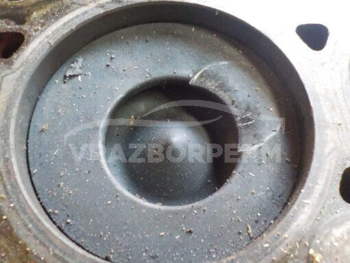 Блок двигателя Ford Focus I 1998-2005  1848110, 1131938, 1353148, 1487467, 1205019