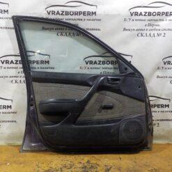 Дверь передняя левая Toyota Carina E 1992-1997 6700220840, 6700205010, 9018906203, 6700220842 15