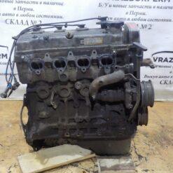 Двигатель Toyota Carina E 1992-1997 190001A150, 190001A160 1