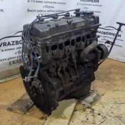 Двигатель Toyota Carina E 1992-1997 190001A150, 190001A160 2
