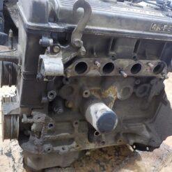 Двигатель Toyota Carina E 1992-1997 190001A150, 190001A160 5
