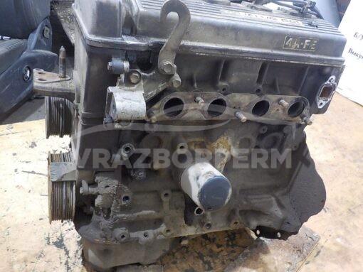 Двигатель Toyota Carina E 1992-1997  190001A150, 190001A160