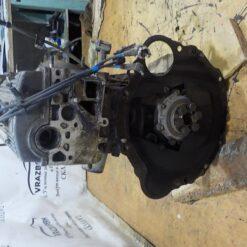 Двигатель Toyota Carina E 1992-1997 190001A150, 190001A160 6