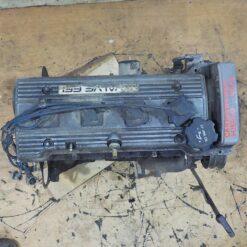 Двигатель Toyota Carina E 1992-1997 190001A150, 190001A160 8