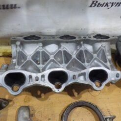 Коллектор впускной Hyundai Santa Fe (CM) 2006-2012 283103E000 2