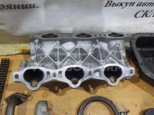 Коллектор впускной Hyundai Santa Fe (CM) 2006-2012  283103E000