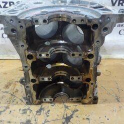 Блок двигателя Hyundai Santa Fe (CM) 2006-2012 211003E003 6