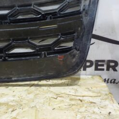 Решетка радиатора Land Rover Discovery Sport 2014> LR097948 4