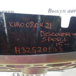 Решетка радиатора Land Rover Discovery Sport 2014> LR097948 7