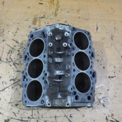 Блок двигателя Hyundai Santa Fe (CM) 2006-2012 211003E003 18