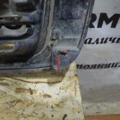 Решетка радиатора Land Rover Range Rover IV 2013> LR077427 5