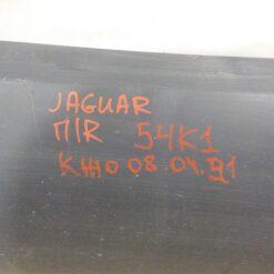 Накладка двери (молдинг) передн. прав. Jaguar F-PACE 2016> HK8321064AD 2