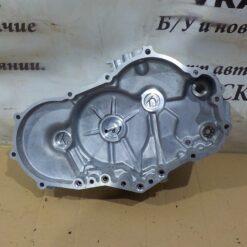 Крышка КПП Honda CR-V 1996-2002 21240P4R000 4