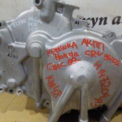 Крышка КПП Honda CR-V 1996-2002 21240P4R000 1