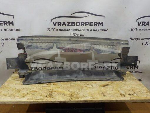 Дефлектор радиатора нижний Land Rover Range Rover IV 2013>   CK52001A04A
