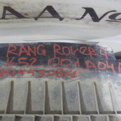 Дефлектор радиатора нижний Land Rover Range Rover IV 2013> CK52001A04A 1