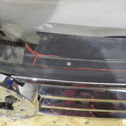 Решетка радиатора Volkswagen Touareg 2010-2018 7P6853651JZLL 9