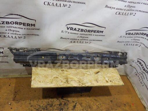 Усилитель переднего бампера Kia Cerato 2004-2008  865302F000