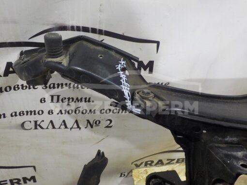 Панель передняя (телевизор) Kia Cerato 2004-2008  641012F000, 641012F500, 641012F001