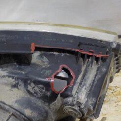 Фара левая Kia Cerato 2004-2008 921012F020 7