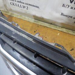 Бампер передний Kia Cerato 2004-2008 865112F000 8