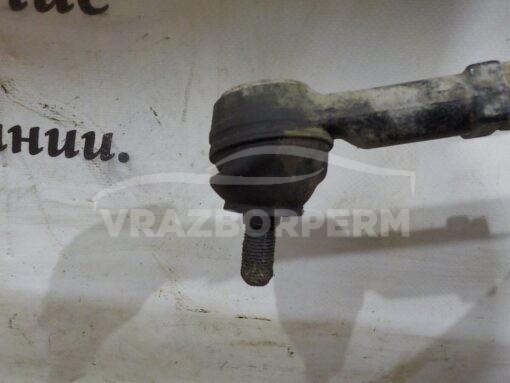 Рейка рулевая Kia Cerato 2004-2008  577002F100, 577002F101