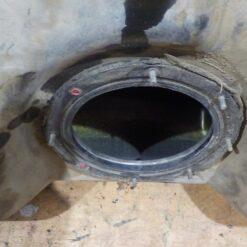 Бак топливный VAZ 21100 21327989909 3