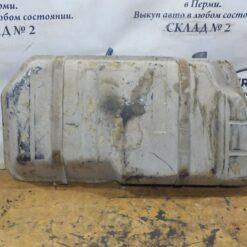 Бак топливный VAZ 21100 21327989909 6