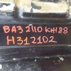 Бак топливный VAZ 21100 21327989909 1