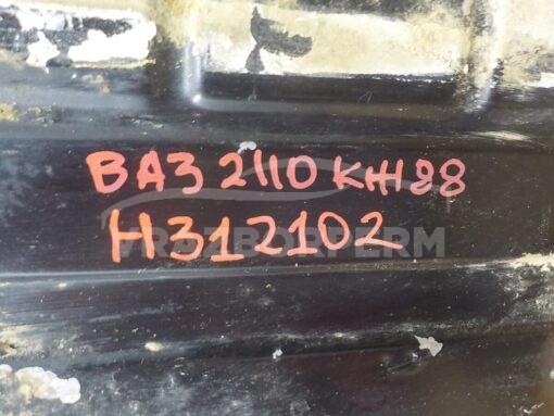 Бак топливный VAZ 21100  21327989909