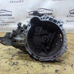 МКПП (механическая коробка переключения передач) Kia Cerato 2004-2008 4300028843 1