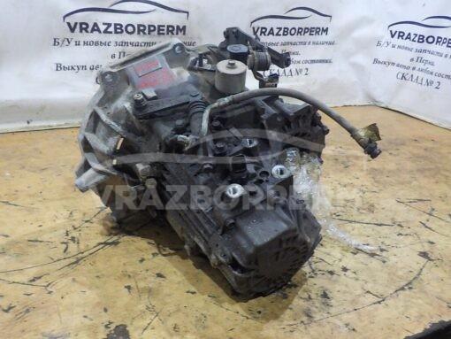 МКПП (механическая коробка переключения передач) Kia Cerato 2004-2008  4300028843