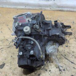 МКПП (механическая коробка переключения передач) Kia Cerato 2004-2008 4300028843 6