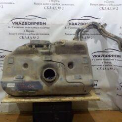Бак топливный Kia Cerato 2004-2008 311502F010, 310302F001, 310302F000 1